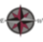 EASTWIND_logo.png