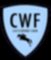 CWF_shield.png