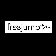 freejump.png