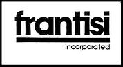 FRANTISI.png