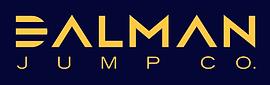 DalmanJCO_logo-bluebkg.png