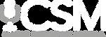 CSM logo white large.png