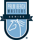 pbms-logo.png