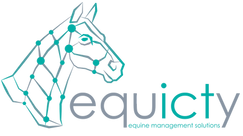 cropped-logo-equicty-transp.png