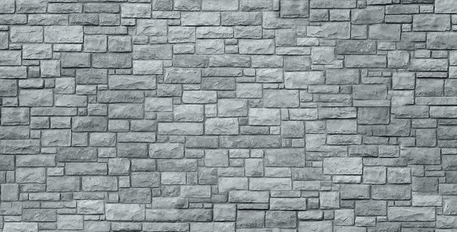 stone-castle-wall-castle-wall-wallpaper-