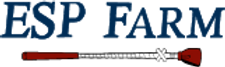 ESP Farm (logo only).png