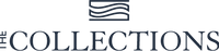 TheCollections-logo-site-mobile.png