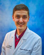 Dr. Daniel Rechlin