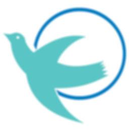 20190718190506_dove_logo_002.jpg