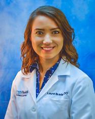 Dr. Laura Bradel