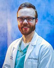 Dr. Forrest Yeakley