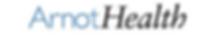 transparentArnot logo.png