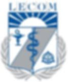 175px-LECOM_logo_shield_edited.jpg