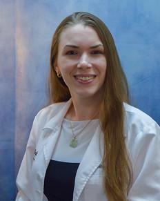 Dr. Emily Rey