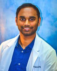 Dr. Abhiram Javvaji