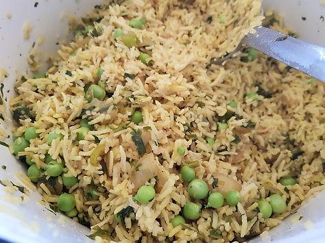 אורז סרפדים פרסי.jpg
