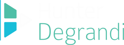 Logo HD branco.png