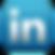 sociallinkedin_member_2751.png