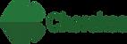 Logo Cherokee 170x60.png