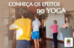 efeitos-do-yoga-blog.jpeg