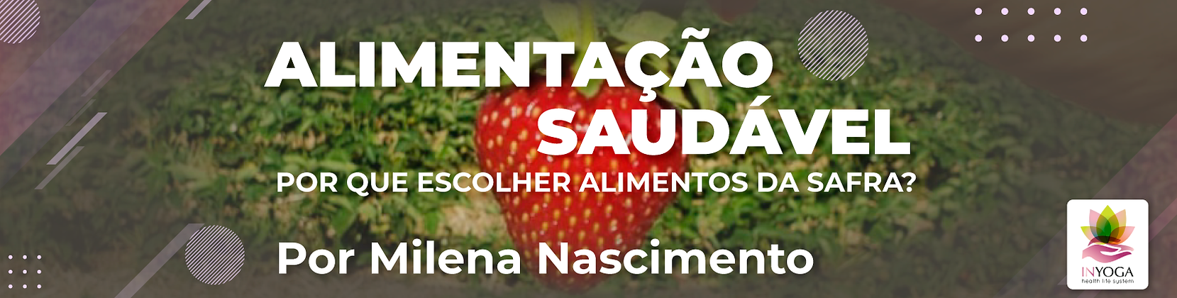 alimentacao-saudavel-blog-16x424.png