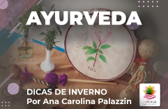 ayurveda-blog-241x156.png
