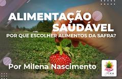 alimentacao-saudavel-blog-241x156.png