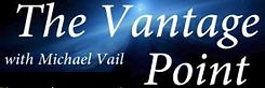 Michael Vail_Vantage Point_x.jpg