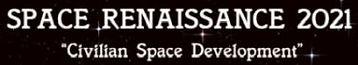 Space_Rennaisance_2021_7_x.jpg