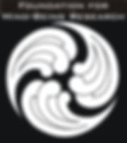 FMBR_logo_x.jpg