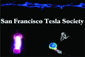 Tesla_Soc_logo_y.jpg