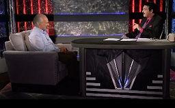 TV_interview_beyond belief_noory_4 CHARL