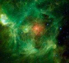 nebula_Barnard_3_new stars forming_x