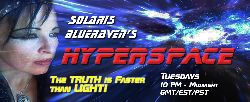 Solaris_BlueRaven_Hyperspace-Slider_x.jp