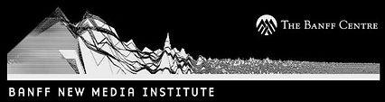 Banff_Institute_1x.jpg