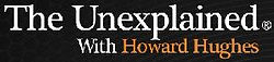 Howard Hughes_podcast_x.jpg