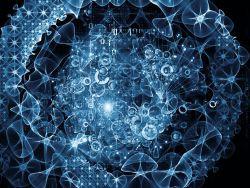 quantum-data-science_x