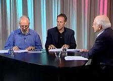 TV_interview_FutureTech_8 CHARLES-HP.jpg