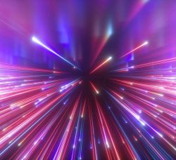 particles_y