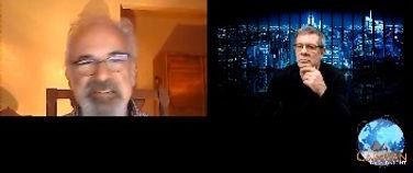 TV_interview_John B Wells_11 CHARLES-HP.