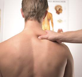 Osteopatia Massoterapia Milano bravo osteopata