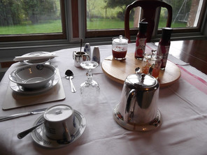 Breakfast Setting .JPG