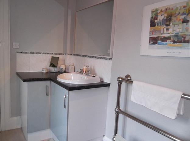 Guests bathroom.JPG