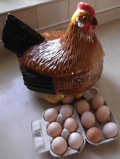 Hens Eggs.JPG