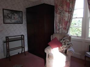 Family Room (3).JPG