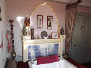 Four Poster Suite 8.JPG