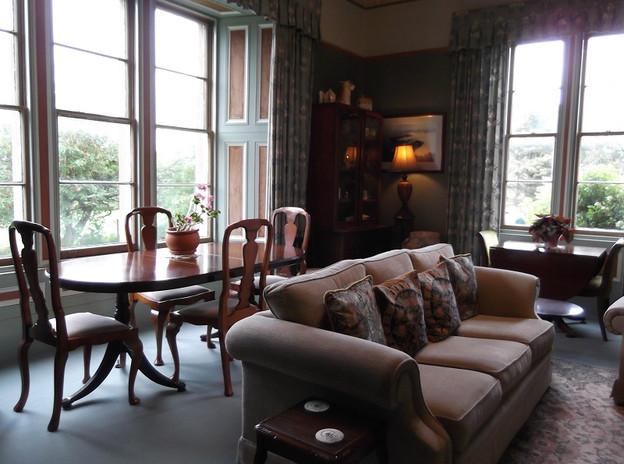 Sitting Room .JPG