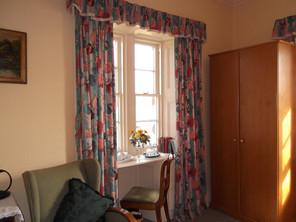 Twin Bed Room 3.JPG