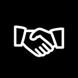 3_Partnerships_BlackAndWhite_CityGateFin