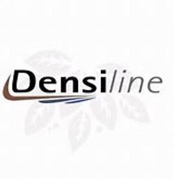 DENSILINE